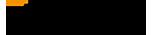 ISIFOTOART